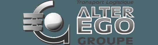 Logo-Alter-Ego-Groupe