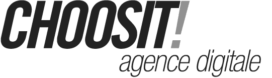 Logo-Agence-digitale-Choosit