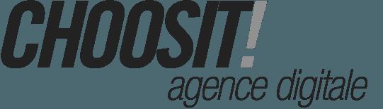 Logo-Agence-digitale-Choosit