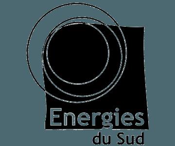 Logo-Energies-du-Sud
