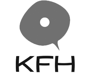 Logo-Agence-de-communication-KFH