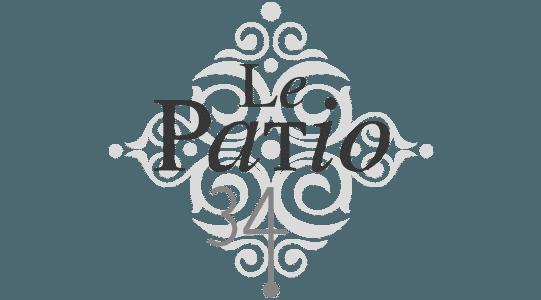 Logo-Le-Patio-34