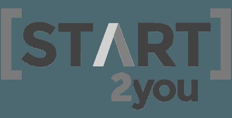 Logo-[Start]2you