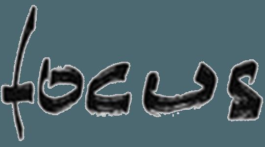 Logo-Focus-Création