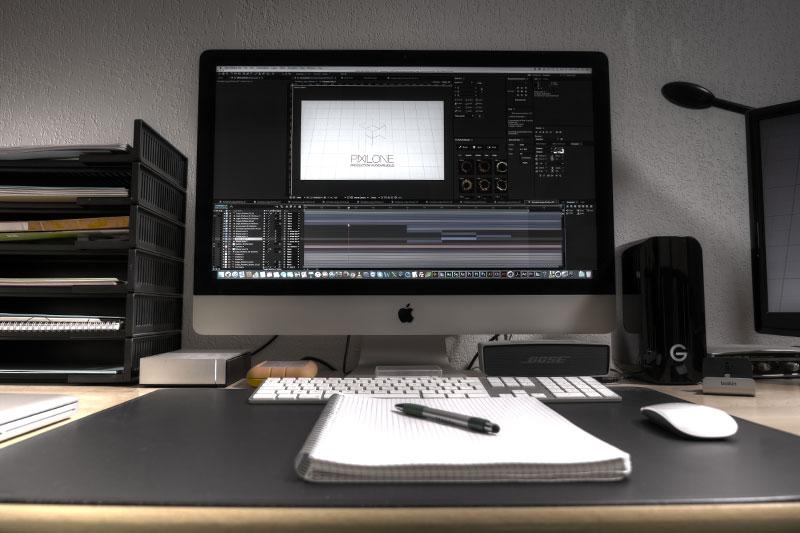 Desktop-Pixilone-01