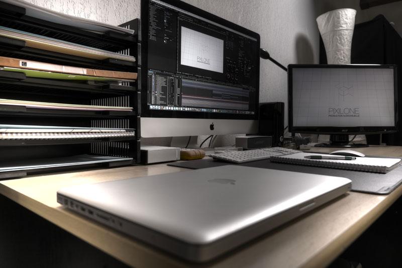 Desktop-Pixilone-02