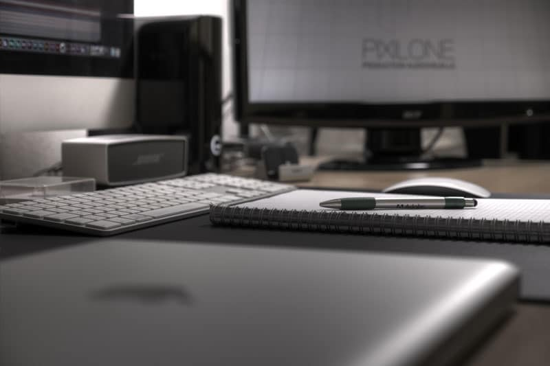 Desktop-Pixilone-03
