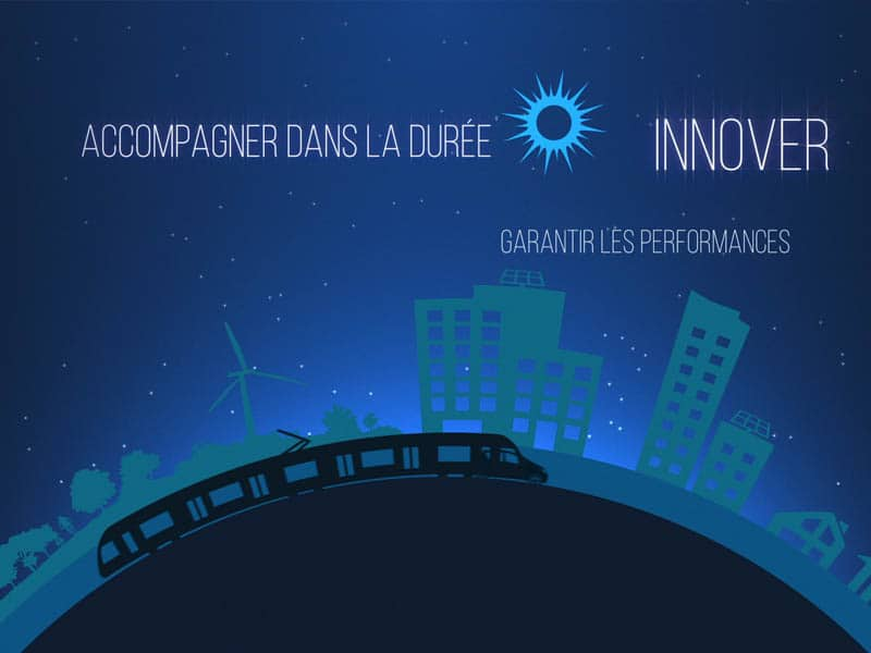 Thumbnail-Project-Energies-du-Sud