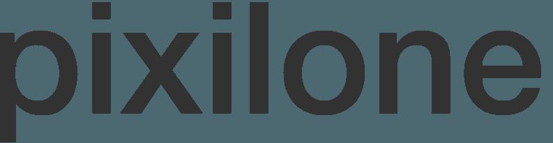 logo-pixilone