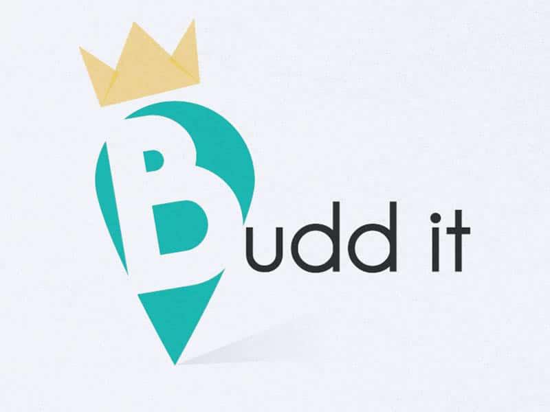 Thumbnail-Project-Budd-it