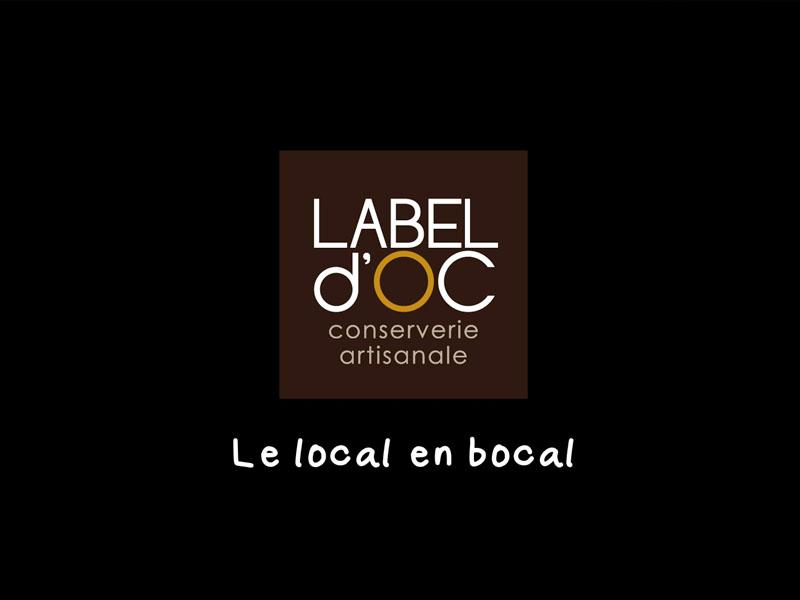 Thumbnail-Project-Label-dOc