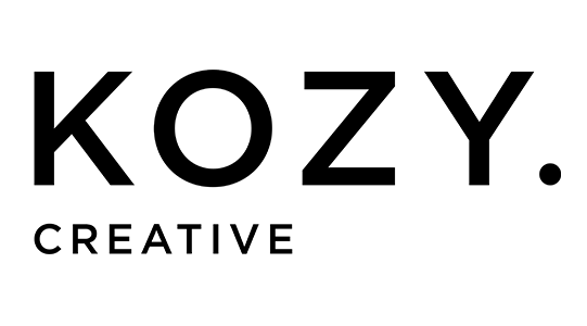 Logo-Agence-de-communication-KOZY-CREATIVE