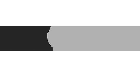 Logo-Agence-de-communication-MGT-QUIDAM